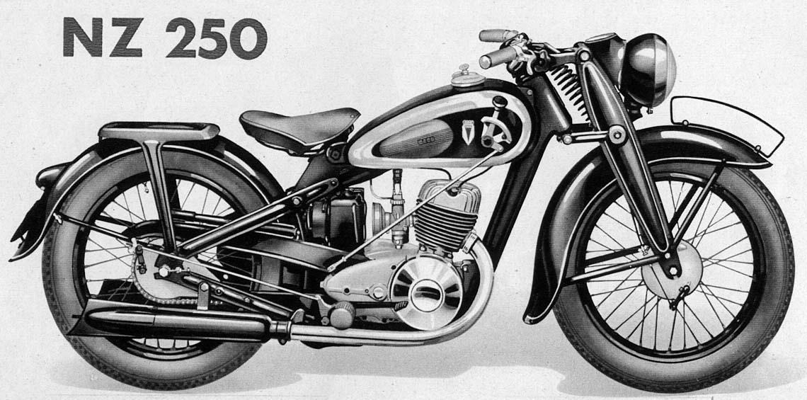 rideit i 39 m looking for parts for a german bike dkw 250cc. Black Bedroom Furniture Sets. Home Design Ideas