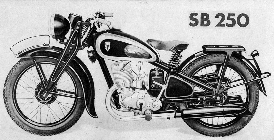 help identifying an old motorcycle the jockey journal board. Black Bedroom Furniture Sets. Home Design Ideas